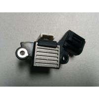 Wholesale Voltage Regulator LR190-709, LR190-709B, 23100-34E00, 23100-34E01, 71-50029 from china suppliers