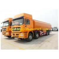 Wholesale HOWO oil tank truck capacity  20000L 20cbm , Oil Tank Trailers from china suppliers