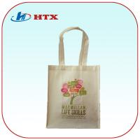 Wholesale Lovely Non Woven Packing Bag for Shopping/Storage from china suppliers