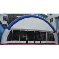 Buy cheap Waterproof Inflatable Event Tents from wholesalers