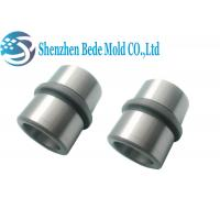 Wholesale DME Standard Shoulder Bushing Without Oil Grooves For Stamping Dies from china suppliers