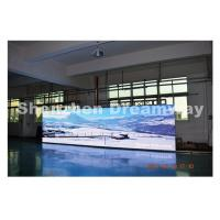 Wholesale P5 mm SMD2727 Nationstar led outdoor screen , large led video panels from china suppliers