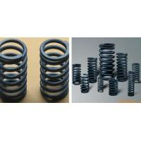 Wholesale Custom Industrial Large Diameter Compression Springs Approved TS16949 from china suppliers