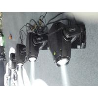 Quality 3 In 1 Sharpy Moving Head Light 280w 23 Gobos Smart Beam Projector For Stage Show for sale