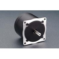 Wholesale Motor 86S67-2808A from china suppliers