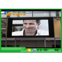 Wholesale SMD2121  P2.5 Indoor LED Display / HD LED Screen / LED Panel Display from china suppliers