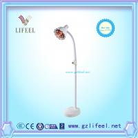 Wholesale Hottest factory sale Far Infrared therapy portable magnifying lamp beauty equipment from china suppliers