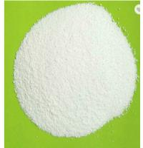 China Non Polluting Phenolic Chemical Antioxidants 2246 119 47 1  MPB on sale