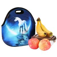 Wholesale Leisure Bags » Tote Bags target neoprene lunch bags from china suppliers