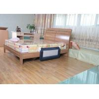 Wholesale Lightweight Extra Wide Safety Bed Rails For Adults / Toddler / Kids from china suppliers