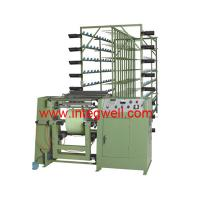 Wholesale Warping Machine from china suppliers