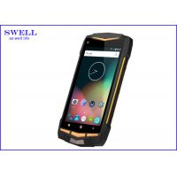 Wholesale V1 Intrinsically Smartphone for use in large warehouse management from china suppliers