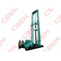 Buy cheap Reverse Circulation Drilling (RCD) for Offshore and Onshore Drilling from wholesalers