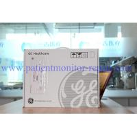 Buy cheap GE E10 Color Doppler Ultralsound RIC5-9-D Oversize Cathode Probe / Medical Equipment Parts from wholesalers
