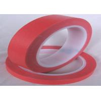 Wholesale High Visibility Coloured Masking Tapes from china suppliers