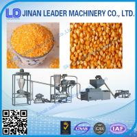 Wholesale High Quality Alibaba express Corn crushing  Machinery maker from china suppliers