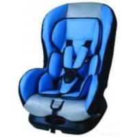 Buy cheap Baby Child Car Seat from wholesalers