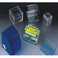 Wholesale Food Package Box from china suppliers