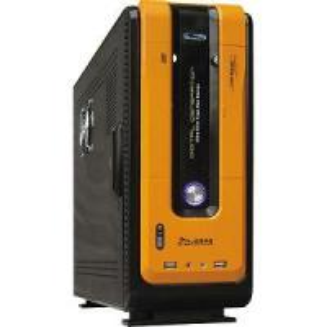 China Slim Case (915BO) on sale