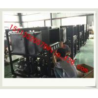Wholesale centrifugal water chiller Environmental Friendly Chiller OEM Factory from china suppliers