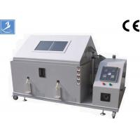 Quality 1 Year Warranty Salt Spray Test Chamber Accelerated Corrosion Testing Chamber for sale