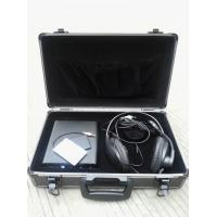 Wholesale Non Invasive Spectrum Magnetic 3d Nls Sub Health Analyzer Machine Portale from china suppliers