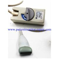 Wholesale Patient Monitor Parts Faculty Repairing Ultrasound Machine Probes GE SP10-16 With 90 Days Warranty from china suppliers
