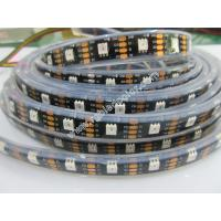 Wholesale sk9822 integrated digital rgb full color led strip from china suppliers