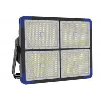Quality 700w Waterproof Led Outdoor Floodlight  For Gym And Tower for sale
