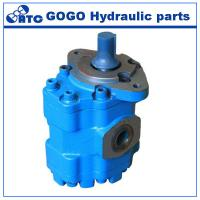Wholesale 22MPa Hydraulic Oil Pump For Tipper Truck Hydraulic System , 2300 R/Min Max Speed from china suppliers