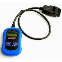 Wholesale VAG 305 Can Obdii Code Reader For VW Audi Seat Skoda Jetta Golf from china suppliers