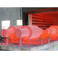 Wholesale Alloy Steel Shaft Roller Forging High Precision ASTM EN DIN GB ODM ODM from china suppliers