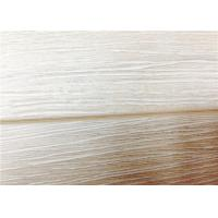 Wholesale 12mm Deep Registered Embossed Laminate Flooring CL01 with German Technology from china suppliers