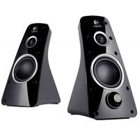 Wholesale audio power computer speaker pc stereo speaker systems from china suppliers