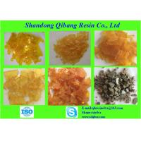 Wholesale Manufacture high quality C9  Petroleum Resin    with ISO for show sole light yellow color from china suppliers