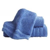 Wholesale Cotton Towel CG01 from china suppliers