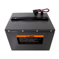 Wholesale Sumsung CHEM 72V 20Ah 1440Wh Lithium Battery Power Pack from china suppliers
