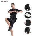 training ems /body fit ems/ems training system/ems training studio for sale