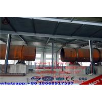 Wholesale High Speed Sandwich Wall Panel Making Machine For Magnesium Oxide Plate from china suppliers