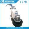 Buy cheap R600 used concrete floor grinding machine floor polishing machine from wholesalers