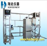 Wholesale Vertical Refrigerator Furniture Testing Machines for Door Fatigue from china suppliers