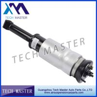 Wholesale Metal Rubber Air Suspension Shock Absorber Air Ride Strut RNB501580 from china suppliers