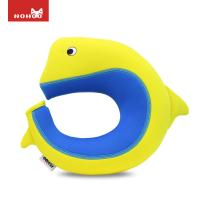 Wholesale Professional Mini Kids Neck Pillows For Car Travel OEM / ODM Available from china suppliers