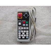 Wholesale YAMAHA YV100-2 YPU KH1-M5180-20X PROG.UNIT ASSY SMT Spare Parts Used Remote Controller from china suppliers