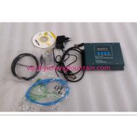 Quality DMX512 RGB LED Controller DMX512 Controller With Remote Controller 12 - 24V DC for sale