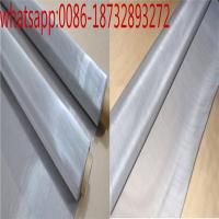Wholesale wire mesh infrared gas burner / fecral woven wire mesh for infrared burner (free sample) from china suppliers