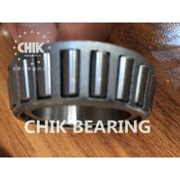 Wholesale Hot sale cheapest high performance rollers Gcr15 TRB taper roller bearing 30202 BRG from china suppliers