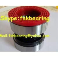Wholesale 566283.H195 Truck Wheel Bearings DAF Heavy Duty Truck Bearing from china suppliers