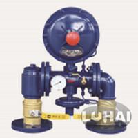 Quality GAS EQUIPMENTS for sale