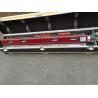 Buy cheap Splice hot press machine For 1500mm width PVC PU Conveyor Belt from wholesalers